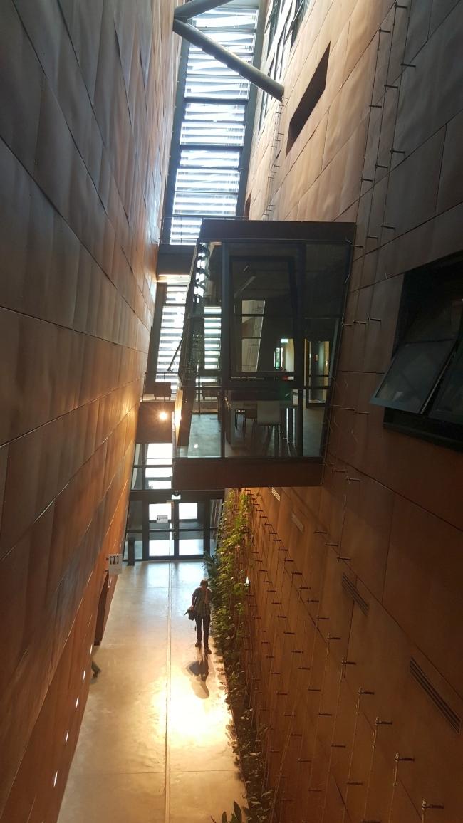 europejskie centrum solidarności gdańsk blog forum gdańsk 2015 BFG inspriacje nowoczesna architektura w polsce design inspiracje nowoczesny budynek 31