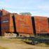 europejskie centrum solidarności gdańsk blog forum gdańsk 2015 BFG inspriacje nowoczesna architektura w polsce design inspiracje nowoczesny budynek 49