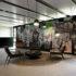 modne wnętrze biurowe design inspiracje nowoczesne projektowanie wnętrz nowoczesne biuro biura wielkich korporacji 02