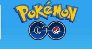 pokemon-go-gra-dobra-na-odchudzanie-nowa-dieta-pokemonowa-spacery-sport-gra-miejska-32