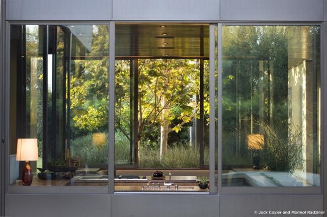 przytulny nowoczesny dom design nowoczesny dom surowy zimny obcy przytulny projekt inspiracje architektura willa marzeń luksusowa rezydencja 207