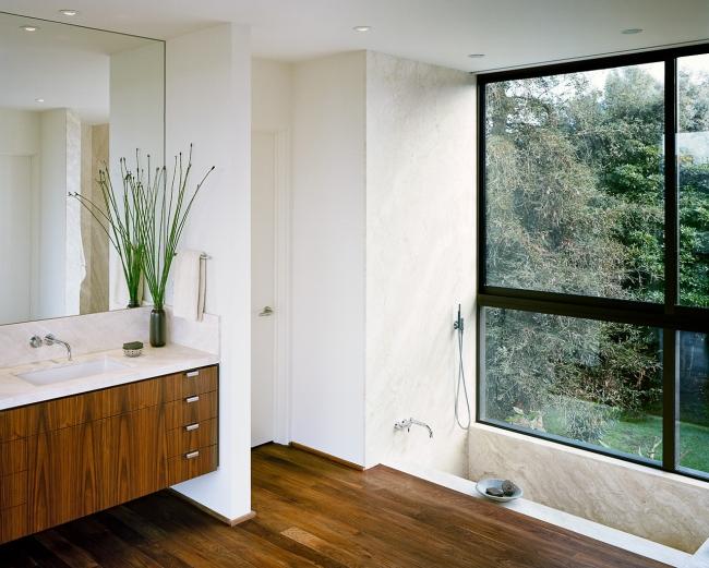 przytulny nowoczesny dom design nowoczesny dom surowy zimny obcy przytulny projekt inspiracje architektura willa marzeń luksusowa rezydencja 0615