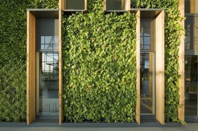 inspirujące wnętrze biura nowoczesne biuro design nowoczesnego biura inspiracje projekt biura wielkich korporacji 13