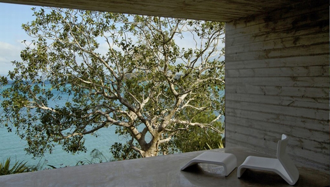 projekt luksusowego domu dom nowoczesny luksusowy dom rezydencja projekt inspiracje design nowoczesnego domu 24