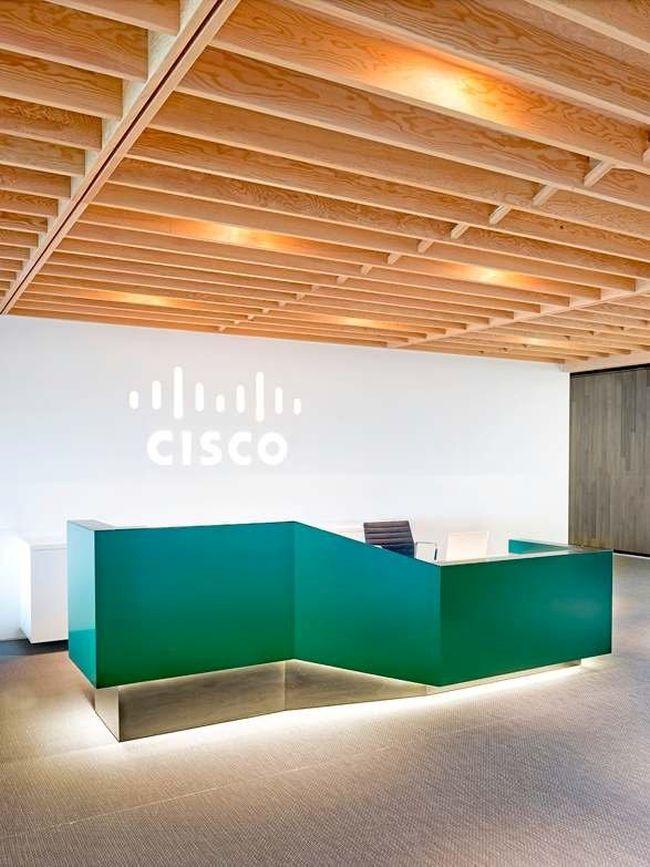 projekt-wnetrza-nowoczesnego-biura-nowoczesne-biuro-inspiracje-design-nowoczesne-wnetrze-biura-inspirujace-biura-korporacji-04
