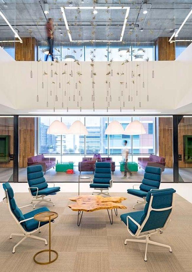 projekt-wnetrza-nowoczesnego-biura-nowoczesne-biuro-inspiracje-design-nowoczesne-wnetrze-biura-inspirujace-biura-korporacji-06