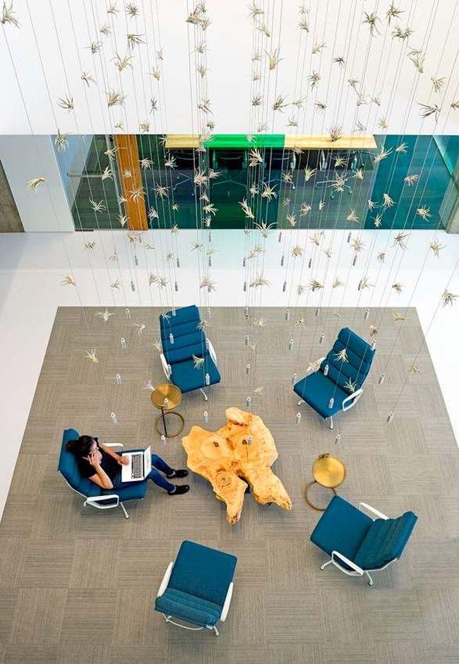 projekt-wnetrza-nowoczesnego-biura-nowoczesne-biuro-inspiracje-design-nowoczesne-wnetrze-biura-inspirujace-biura-korporacji-07