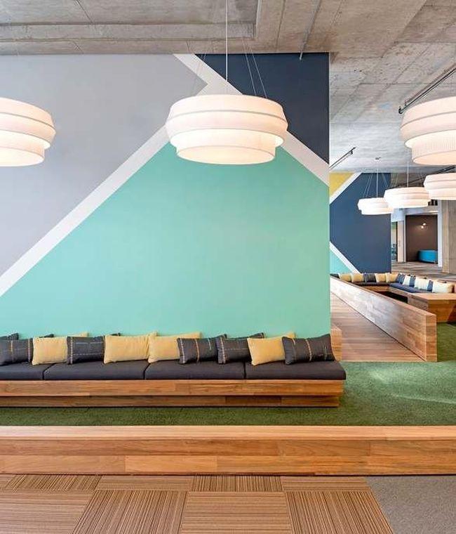 projekt-wnetrza-nowoczesnego-biura-nowoczesne-biuro-inspiracje-design-nowoczesne-wnetrze-biura-inspirujace-biura-korporacji-10
