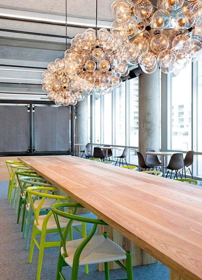 projekt-wnetrza-nowoczesnego-biura-nowoczesne-biuro-inspiracje-design-nowoczesne-wnetrze-biura-inspirujace-biura-korporacji-23