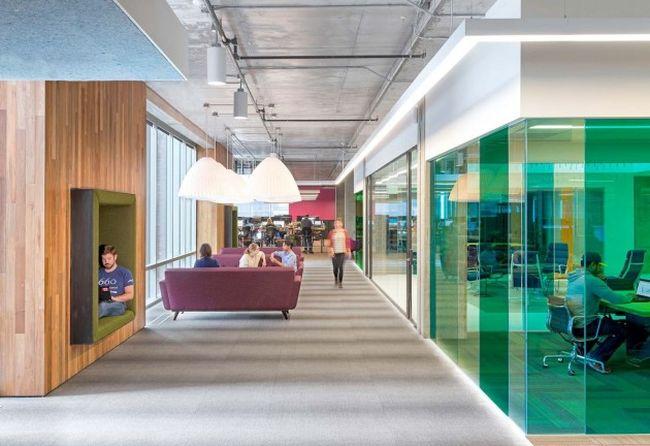 projekt-wnetrza-nowoczesnego-biura-nowoczesne-biuro-inspiracje-design-nowoczesne-wnetrze-biura-inspirujace-biura-korporacji-27