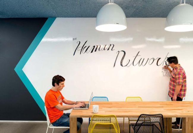 projekt-wnetrza-nowoczesnego-biura-nowoczesne-biuro-inspiracje-design-nowoczesne-wnetrze-biura-inspirujace-biura-korporacji-31