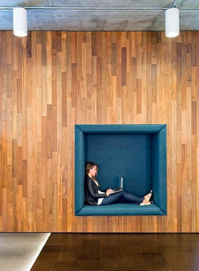 projekt-wnetrza-nowoczesnego-biura-nowoczesne-biuro-inspiracje-design-nowoczesne-wnetrze-biura-inspirujace-biura-korporacji-32