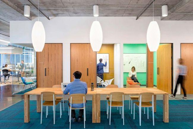 projekt-wnetrza-nowoczesnego-biura-nowoczesne-biuro-inspiracje-design-nowoczesne-wnetrze-biura-inspirujace-biura-korporacji-33