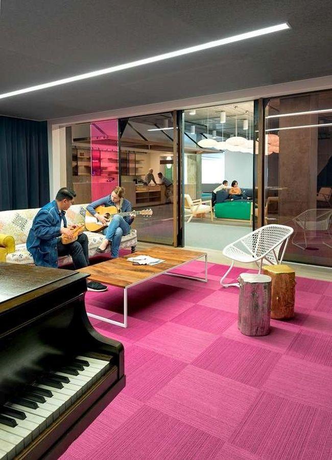 projekt-wnetrza-nowoczesnego-biura-nowoczesne-biuro-inspiracje-design-nowoczesne-wnetrze-biura-inspirujace-biura-korporacji-37