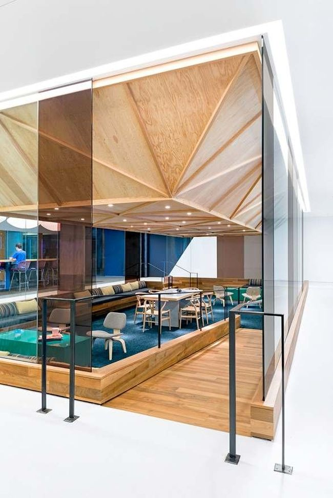 projekt-wnetrza-nowoczesnego-biura-nowoczesne-biuro-inspiracje-design-nowoczesne-wnetrze-biura-inspirujace-biura-korporacji-41
