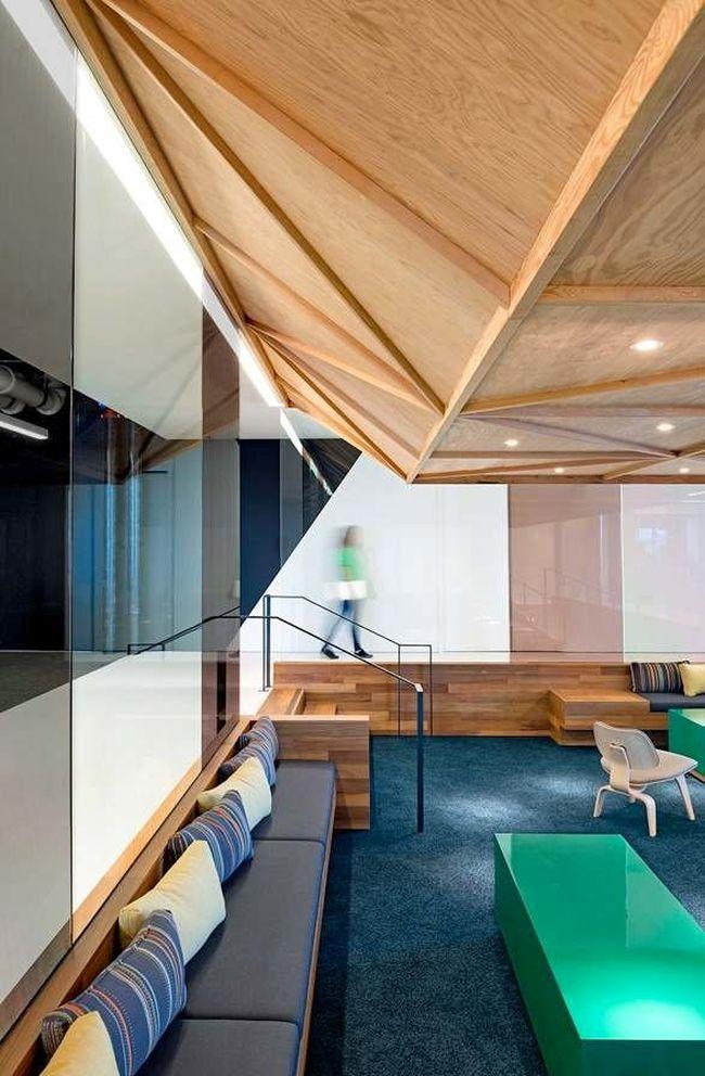 projekt-wnetrza-nowoczesnego-biura-nowoczesne-biuro-inspiracje-design-nowoczesne-wnetrze-biura-inspirujace-biura-korporacji-42