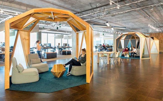 projekt-wnetrza-nowoczesnego-biura-nowoczesne-biuro-inspiracje-design-nowoczesne-wnetrze-biura-inspirujace-biura-korporacji-43