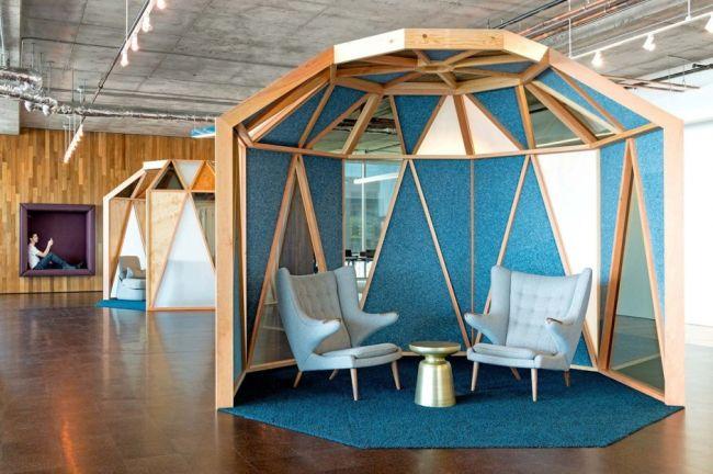 projekt-wnetrza-nowoczesnego-biura-nowoczesne-biuro-inspiracje-design-nowoczesne-wnetrze-biura-inspirujace-biura-korporacji-44