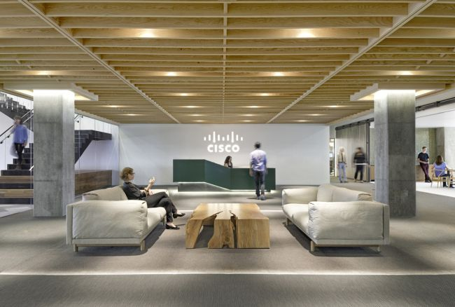 projekt-wnetrza-nowoczesnego-biura-nowoczesne-biuro-inspiracje-design-nowoczesne-wnetrze-biura-inspirujace-biura-korporacji-58