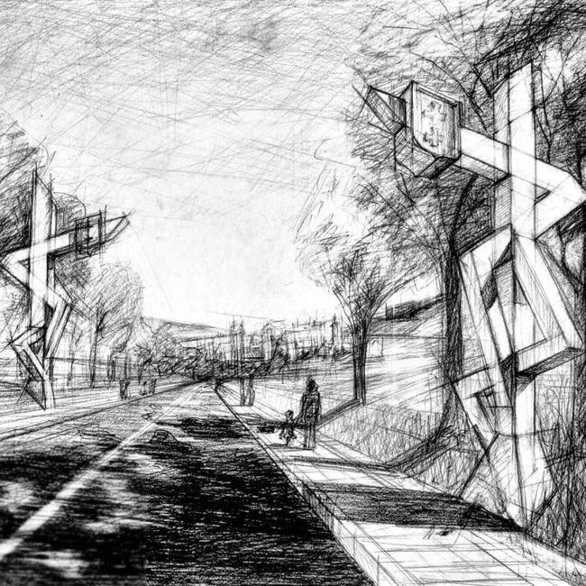 kurs-z-rysunku-odrecznego-kursy-maturalne-jak-dostac-sie-na-architekture-przygotowanie-do-studiow-studia-architektoniczne-architektura-01
