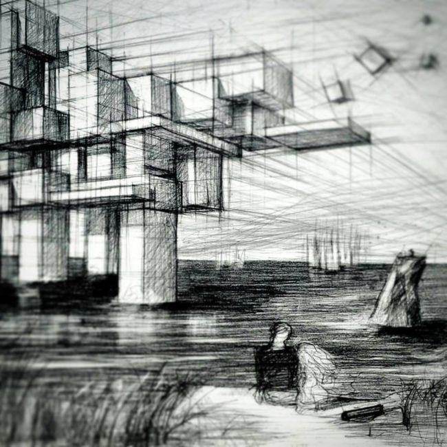 kurs-z-rysunku-odrecznego-kursy-maturalne-jak-dostac-sie-na-architekture-przygotowanie-do-studiow-studia-architektoniczne-architektura-03
