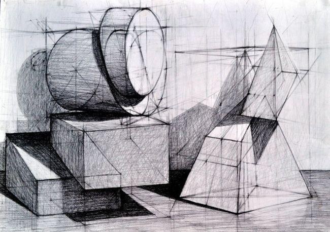 kurs-z-rysunku-odrecznego-kursy-maturalne-jak-dostac-sie-na-architekture-przygotowanie-do-studiow-studia-architektoniczne-architektura-05