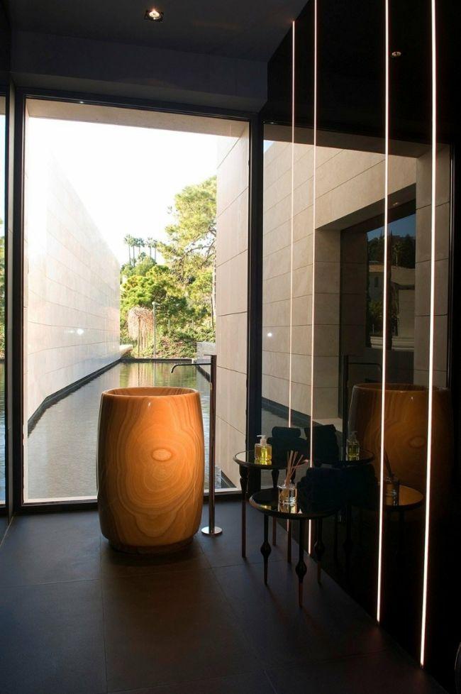 luksusowa-willa-z-basenem-dom-marzen-willa-marzen-design-inspiracje-nowoczesne-domy-luksusowa-rezydencja-nowoczesna-willa-modern-architecture-modern-house-with-pool-011