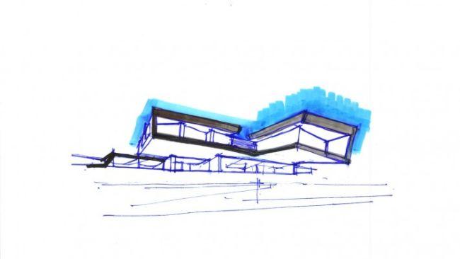 luksusowa-willa-z-basenem-dom-marzen-willa-marzen-design-inspiracje-nowoczesne-domy-luksusowa-rezydencja-nowoczesna-willa-modern-architecture-modern-house-with-pool-040