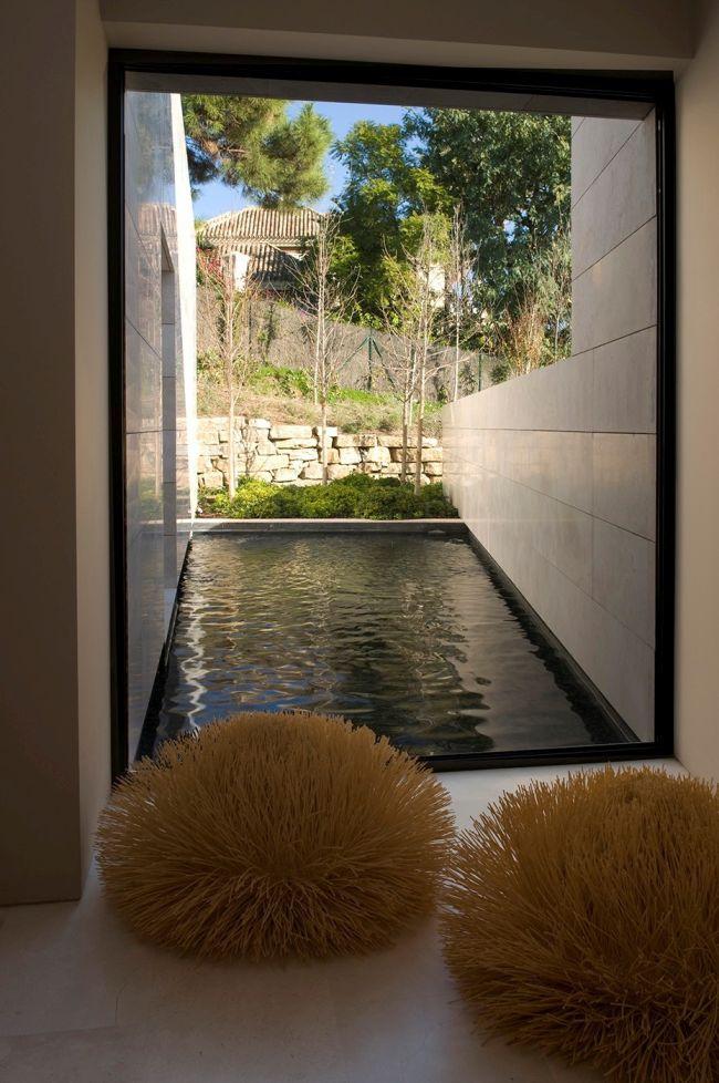 luksusowa-willa-z-basenem-dom-marzen-willa-marzen-design-inspiracje-nowoczesne-domy-luksusowa-rezydencja-nowoczesna-willa-modern-architecture-modern-house-with-pool-069