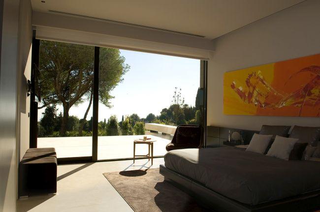 luksusowa-willa-z-basenem-dom-marzen-willa-marzen-design-inspiracje-nowoczesne-domy-luksusowa-rezydencja-nowoczesna-willa-modern-architecture-modern-house-with-pool-075