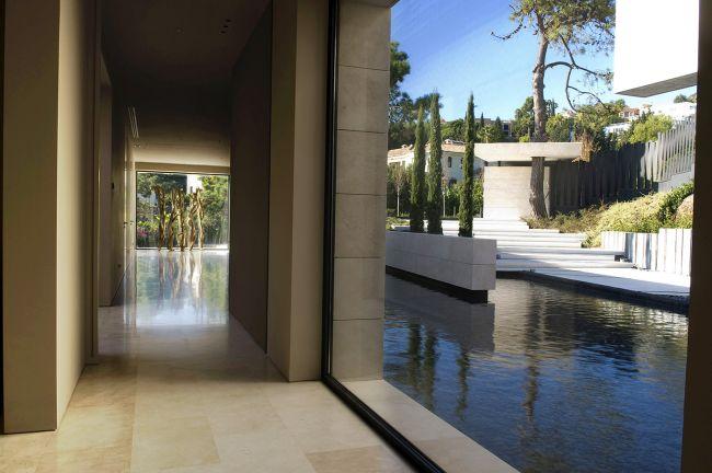 luksusowa-willa-z-basenem-dom-marzen-willa-marzen-design-inspiracje-nowoczesne-domy-luksusowa-rezydencja-nowoczesna-willa-modern-architecture-modern-house-with-pool-077