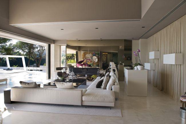 luksusowa-willa-z-basenem-dom-marzen-willa-marzen-design-inspiracje-nowoczesne-domy-luksusowa-rezydencja-nowoczesna-willa-modern-architecture-modern-house-with-pool-078