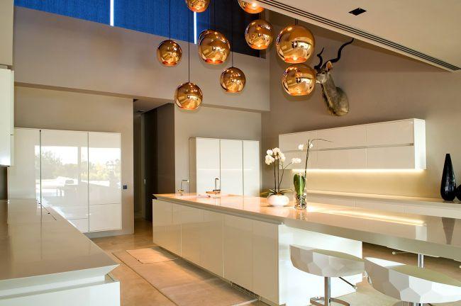 luksusowa-willa-z-basenem-dom-marzen-willa-marzen-design-inspiracje-nowoczesne-domy-luksusowa-rezydencja-nowoczesna-willa-modern-architecture-modern-house-with-pool-081