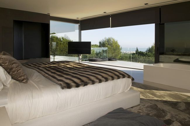 luksusowa-willa-z-basenem-dom-marzen-willa-marzen-design-inspiracje-nowoczesne-domy-luksusowa-rezydencja-nowoczesna-willa-modern-architecture-modern-house-with-pool-083
