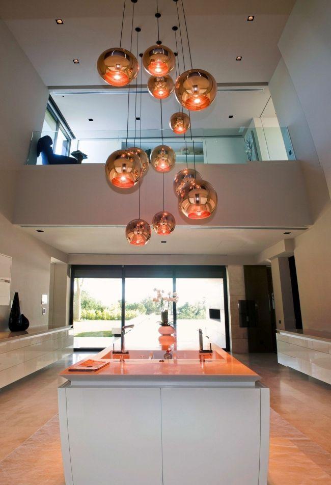 luksusowa-willa-z-basenem-dom-marzen-willa-marzen-design-inspiracje-nowoczesne-domy-luksusowa-rezydencja-nowoczesna-willa-modern-architecture-modern-house-with-pool-084