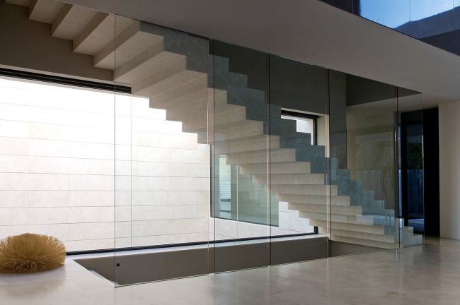 luksusowa-willa-z-basenem-dom-marzen-willa-marzen-design-inspiracje-nowoczesne-domy-luksusowa-rezydencja-nowoczesna-willa-modern-architecture-modern-house-with-pool-092