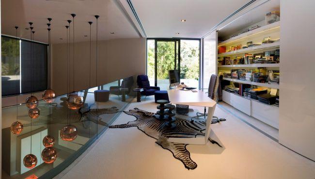 luksusowa-willa-z-basenem-dom-marzen-willa-marzen-design-inspiracje-nowoczesne-domy-luksusowa-rezydencja-nowoczesna-willa-modern-architecture-modern-house-with-pool-103