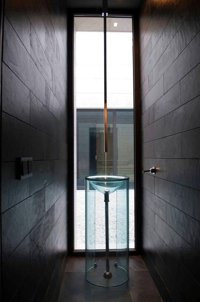 luksusowa-willa-z-basenem-dom-marzen-willa-marzen-design-inspiracje-nowoczesne-domy-luksusowa-rezydencja-nowoczesna-willa-modern-architecture-modern-house-with-pool-121