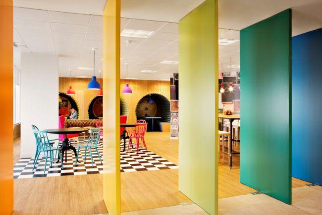 nowoczesny-design-biura-nowoczesne-biuro-nowoczesne-wnetrze-biura-inspiracje-design-inspirujace-biuro-nowoczesne-wnetrze-biurowe-kreatywna-przestrzen-biurowa-01