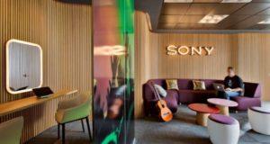 nowoczesny-design-biura-nowoczesne-biuro-nowoczesne-wnetrze-biura-inspiracje-design-inspirujace-biuro-nowoczesne-wnetrze-biurowe-kreatywna-przestrzen-biurowa-02
