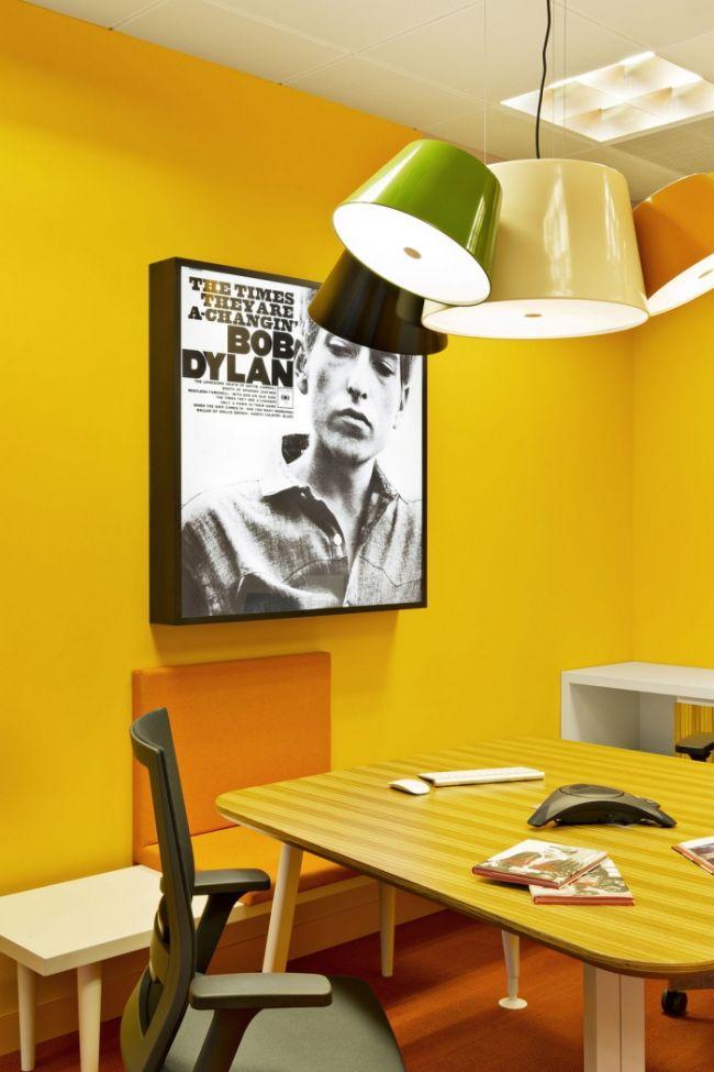 nowoczesny-design-biura-nowoczesne-biuro-nowoczesne-wnetrze-biura-inspiracje-design-inspirujace-biuro-nowoczesne-wnetrze-biurowe-kreatywna-przestrzen-biurowa-06