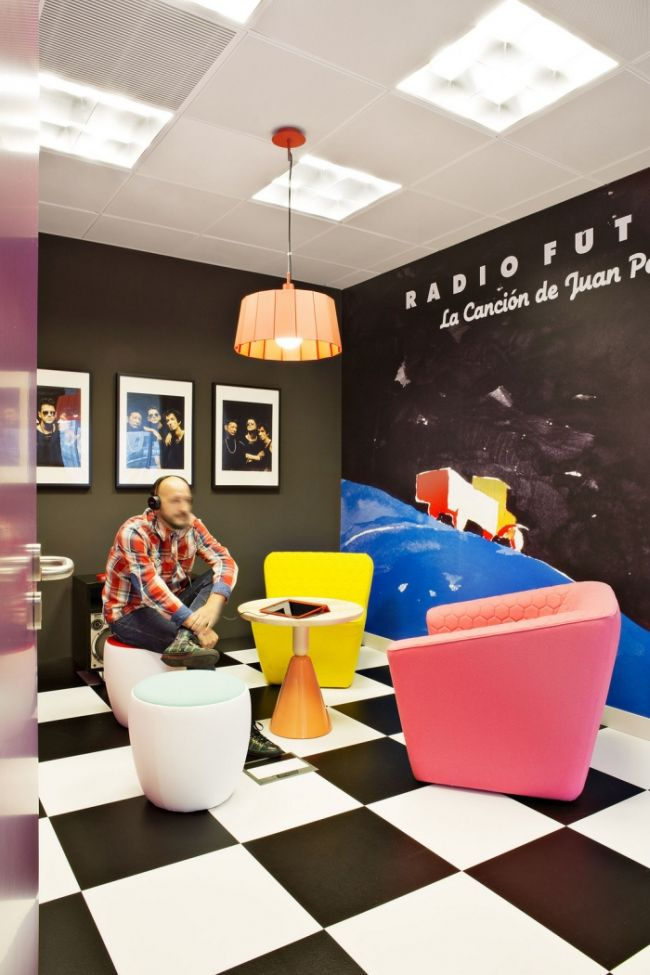nowoczesny-design-biura-nowoczesne-biuro-nowoczesne-wnetrze-biura-inspiracje-design-inspirujace-biuro-nowoczesne-wnetrze-biurowe-kreatywna-przestrzen-biurowa-07