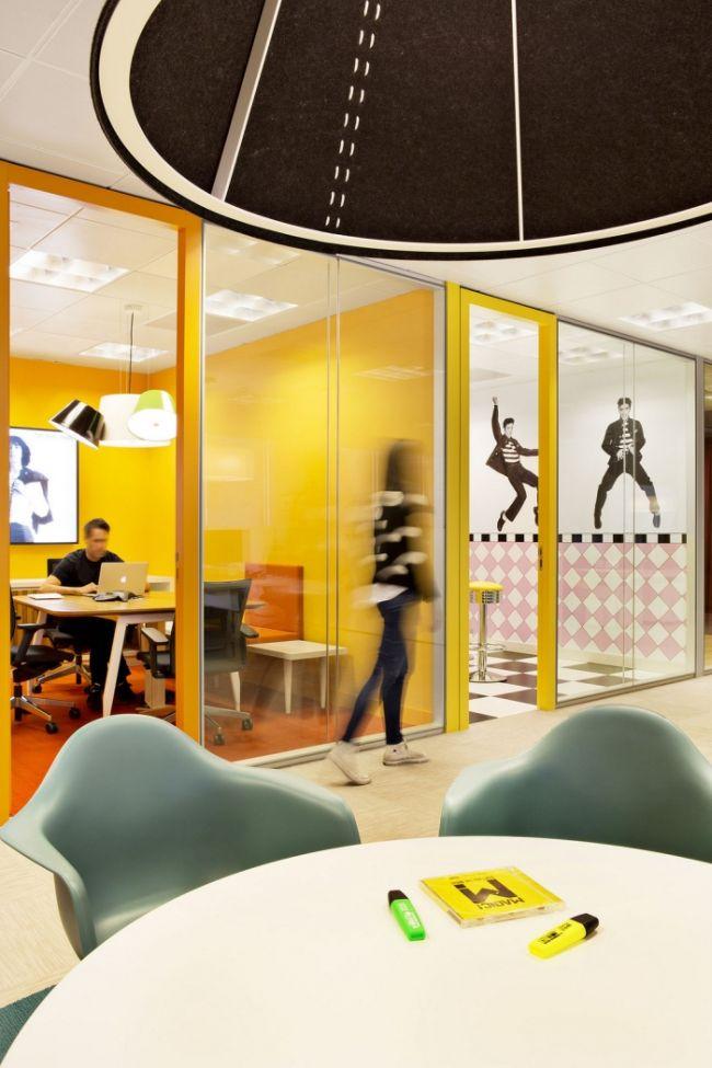 nowoczesny-design-biura-nowoczesne-biuro-nowoczesne-wnetrze-biura-inspiracje-design-inspirujace-biuro-nowoczesne-wnetrze-biurowe-kreatywna-przestrzen-biurowa-08