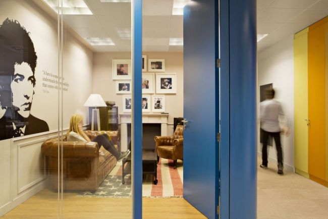 nowoczesny-design-biura-nowoczesne-biuro-nowoczesne-wnetrze-biura-inspiracje-design-inspirujace-biuro-nowoczesne-wnetrze-biurowe-kreatywna-przestrzen-biurowa-12