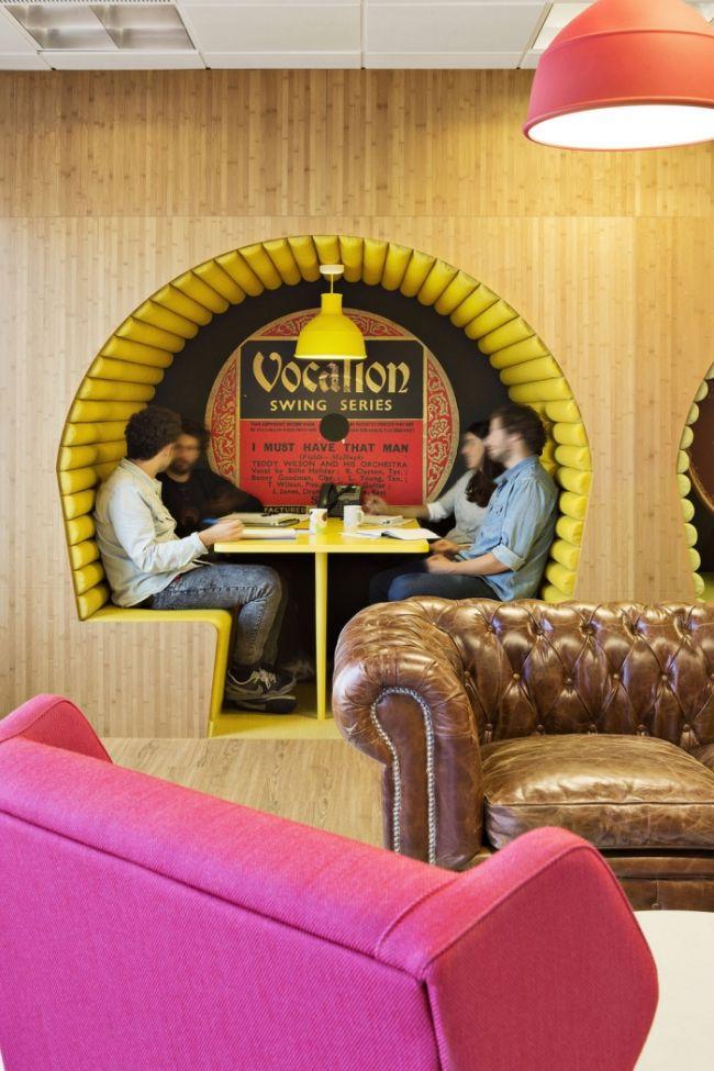 nowoczesny-design-biura-nowoczesne-biuro-nowoczesne-wnetrze-biura-inspiracje-design-inspirujace-biuro-nowoczesne-wnetrze-biurowe-kreatywna-przestrzen-biurowa-13