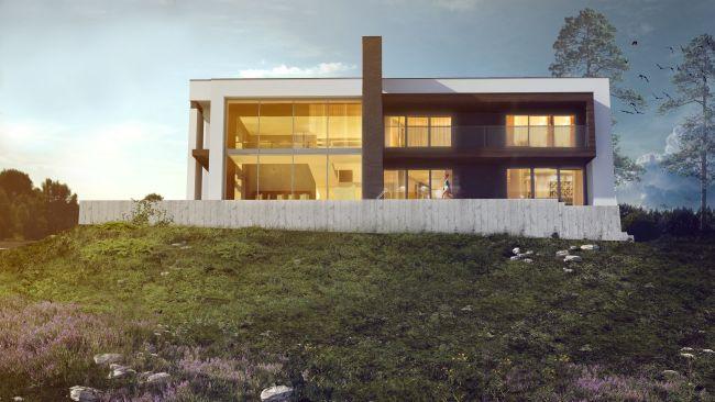 projekt-indywidualny-nowoczesnego-domu-nowoczesny-dom-willa-marzen-luksusowa-rezydencja-nowoczesny-design-inspiracje-biuro-pani-dyrektor-nowoczesna-willa-01
