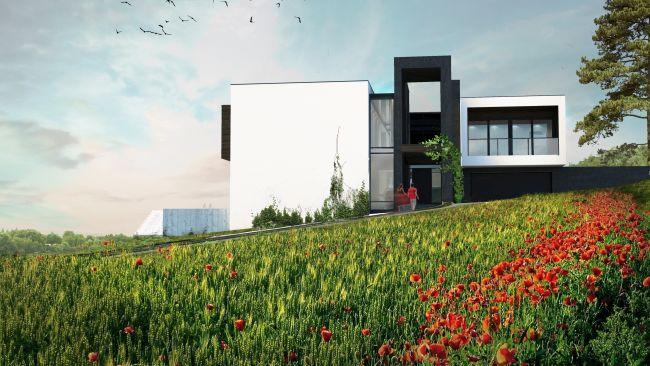 projekt-indywidualny-nowoczesnego-domu-nowoczesny-dom-willa-marzen-luksusowa-rezydencja-nowoczesny-design-inspiracje-biuro-pani-dyrektor-nowoczesna-willa-02