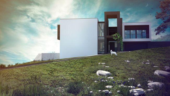 projekt-indywidualny-nowoczesnego-domu-nowoczesny-dom-willa-marzen-luksusowa-rezydencja-nowoczesny-design-inspiracje-biuro-pani-dyrektor-nowoczesna-willa-03