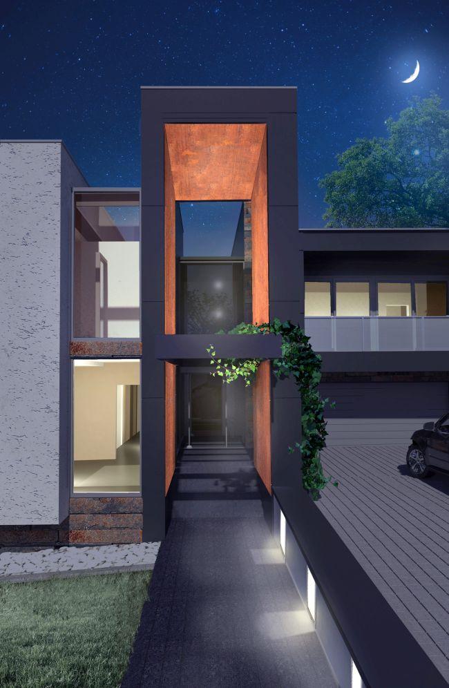 projekt-indywidualny-nowoczesnego-domu-nowoczesny-dom-willa-marzen-luksusowa-rezydencja-nowoczesny-design-inspiracje-biuro-pani-dyrektor-nowoczesna-willa-04
