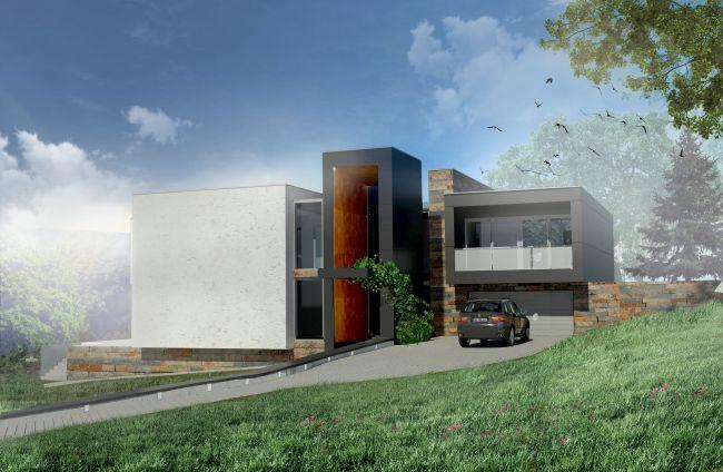 projekt-indywidualny-nowoczesnego-domu-nowoczesny-dom-willa-marzen-luksusowa-rezydencja-nowoczesny-design-inspiracje-biuro-pani-dyrektor-nowoczesna-willa-05